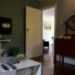 accommodation in sandton south africa