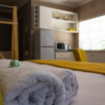 sandton accommodation bed and breakfast